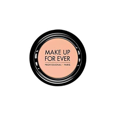 Make Up For Ever Artist Shadow Recarga Sombras Ojos M-534 Oat