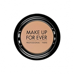 Make Up For Ever Artist Shadow Recarga Sombras Ojos M-536 Milk Tea