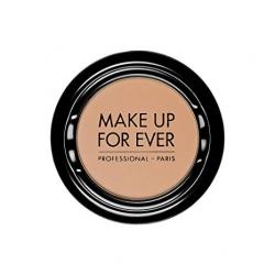 Make Up For Ever Artist Shadow Recarga Sombras Ojos M-536 Milk Tea