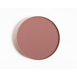 Make Up For Ever Artist Shadow Recarga Sombras Ojos M-546 Dark Purple Taupe
