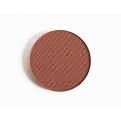 Make Up For Ever Artist Shadow Recarga Sombras Ojos M-600 Pink Brown