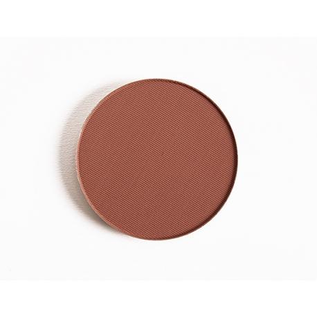 Make Up For Ever Artist Shadow Recarga Sombras Ojos M-600 Pink Brown