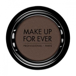 Make Up For Ever Artist Shadow Recarga Sombras Ojos M-618 Espresso