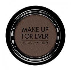 Make Up For Ever Artist Shadow Recarga Sombras Ojos M-618 Espresso