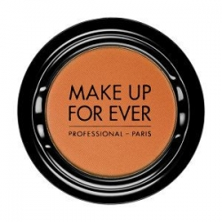 Make Up For Ever Artist Shadow Recarga Sombras Ojos M-726 Sienna