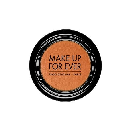Make Up For Ever Artist Shadow Recarga Sombras Ojos M-726 Sienna