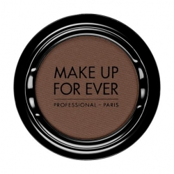 Make Up For Ever Artist Shadow Sombras Ojos M-626 Neutral Brown