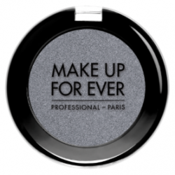 Make Up For Ever Artist Shadow Sombras Ojos I-112 Chrome
