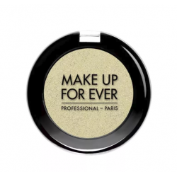 Make Up For Ever Artist Shadow Sombras Ojos I-318 Linen Khaki