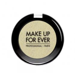 Make Up For Ever Artist Shadow Sombras Ojos I-318 Linen Khaki