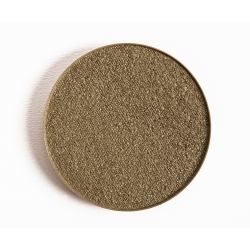 Make Up For Ever Artist Shadow Sombras Ojos I-324 Bronze Khaki