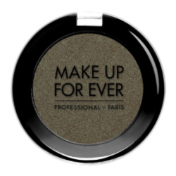 Make Up For Ever Artist Shadow Sombras Ojos I-328 Bronze
