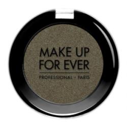 Make Up For Ever Artist Shadow Sombras Ojos I-328 Bronze