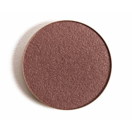 Make Up For Ever Artist Shadow Sombras Ojos I-544 Pink Granite