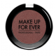Make Up For Ever Artist Shadow Sombras Ojos I-606 Pinky Earth