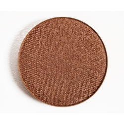 Make Up For Ever Artist Shadow Sombras Ojos I-634 Praline
