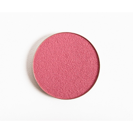 Make Up For Ever Artist Shadow Sombras Ojos I-808 English Pink