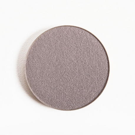 Make Up For Ever Artist Shadow Sombras Ojos S-114 Pearl Gray