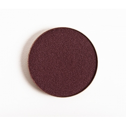 Make Up For Ever Artist Shadow Sombras Ojos S-832 Ash Plum