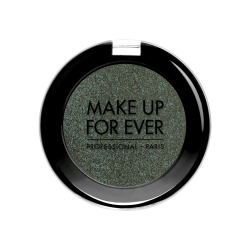 Make Up For Ever Artist Shadow Recarga Sombras Ojos D-308 Aquatic Khaki