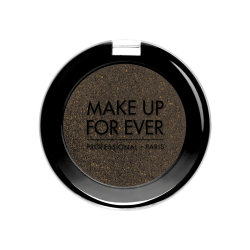 Make Up For Ever Artist Shadow Recarga Sombras Ojos D-326 Black Bronze