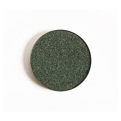 Make Up For Ever Artist Shadow Recarga Sombras Ojos D-306 Bottle Green