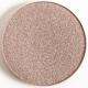 Make Up For Ever Artist Shadow Recarga Sombras Ojos D-552 Crystalline Gray Beige