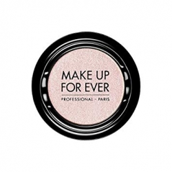 Make Up For Ever Artist Shadow Recarga Sombras Ojos D-868 Crystalline Pink