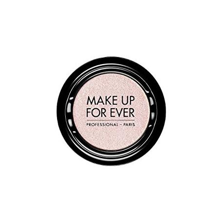 Make Up For Ever Artist Shadow Recarga Sombras Ojos D-868 Crystalline Pink