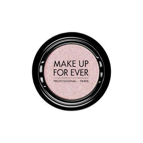 Make Up For Ever Artist Shadow Recarga Sombras Ojos D-914 Crystalline Mauve