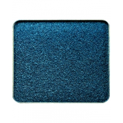 Make Up For Ever Artist Shadow Recarga Sombras Ojos ME-230 Peacock Blue