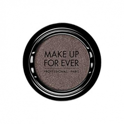 Make Up For Ever Artist Shadow Recarga Sombras Ojos ME-554 Gunmetal