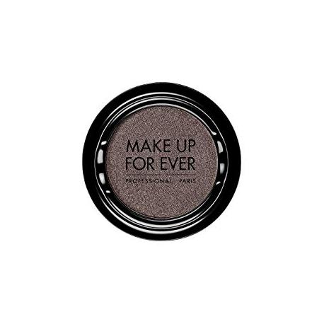 Make Up For Ever Artist Shadow Recarga Sombras Ojos ME-554 Gunmetal