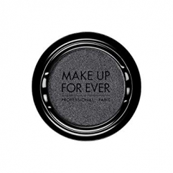 Make Up For Ever Artist Shadow Recarga Sombras Ojos ME-108 Steel