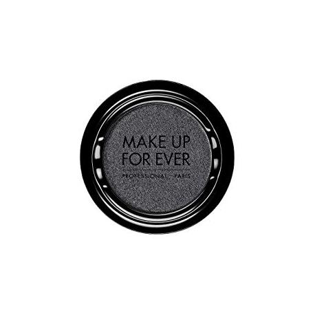 Make Up For Ever Artist Shadow Recarga Sombras Ojos ME-108 Steel