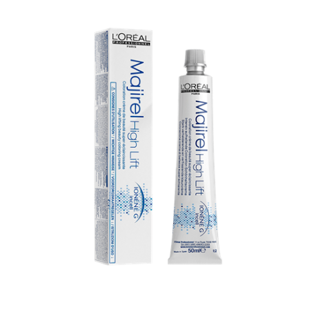 L'Oréal Professionnel Majirel High Lift HL Beige BEIGE 50 ml