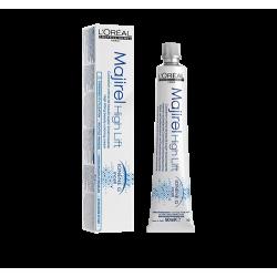 L'Oréal Professionnel Majirel High Lift HL Violet VIOLETA 50 ml