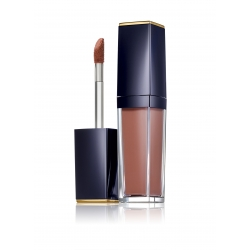 Estée Lauder Pure Color Envy Paint On Liquid Lipcolor MATTE 100 Expresso Matte