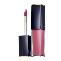 Estée Lauder Pure Color Envy Paint On Liquid Lipcolor MATTE 200 Pink Zink
