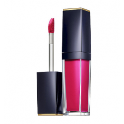 Estée Lauder Pure Color Envy Paint On Liquid Lipcolor MATTE 202 Snapped Up