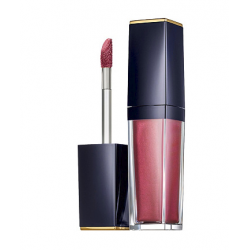 Estée Lauder Pure Color Envy Paint On Liquid Lipcolor Metallic 109 Lacquer Lover