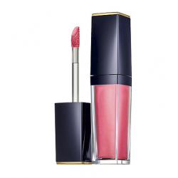 Estée Lauder Pure Color Envy Paint On Liquid Lipcolor Metallic 205 Flower Flow