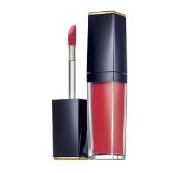 Estée Lauder Pure Color Envy Paint On Liquid Lipcolor VINYL 203 Ripe