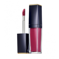Estée Lauder Pure Color Envy Paint On Liquid Lipcolor VINYL 408 Shameless