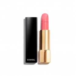 CHANEL Rouge Allure VELVET 67 Peaceful