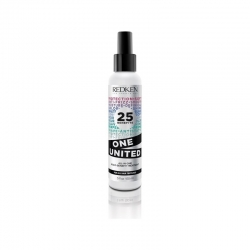 REDKEN 25 Benefit One United Tratamiento Multi- Beneficios Todo en Uno 150 ml