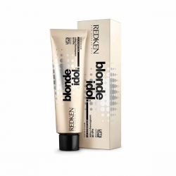 REDKEN BLOND IDOL HIGH LIFT V .2 Base 7-10 Violet 60 ml