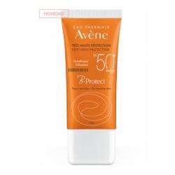 AVÉNE B-Protect SPF 50 + Bella y Protegida 30 ml