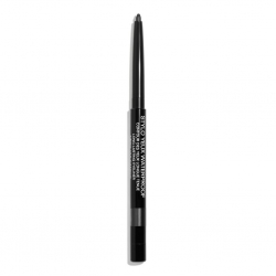 CHANEL Stylo Yeux Waterproof 939 Nero Vulcanico