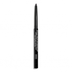 CHANEL Stylo Yeux Waterproof 912 Ardoise